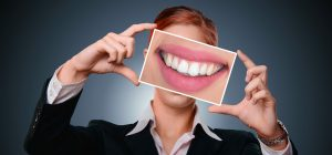 cepillo electrico salud dental